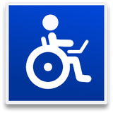 Patriek - Disabled (DJ set)