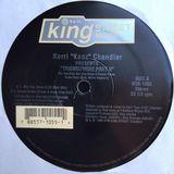 Kerri Chandler Trionisphere Part 2 - It's You feat Dee Dee Brave & Freddy Turner ( Kaoz 6-23 Club Mi
