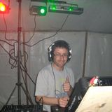 retroshed 2 ..... classic early house music... 1987 - 1990