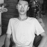 NST - Xanh 9999 Ver2 ( KE ) - I'M Hồng Thái