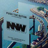 Push The Button w/ Shane Woolman - 30th May 2018