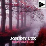 Johnny Lux - Imagination