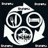 I MIGLIORI BALLI DANCE LATINO & COMMERCIALE 2013\2014 SELECTION BY SASY DJ LP