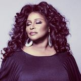 The International Ronnie Scott's Radio Show with Ian Shaw feat. Chaka Khan