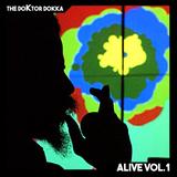 Alive Vol.1 (Live Tunes Mixtape)