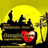JungleLOVE 7