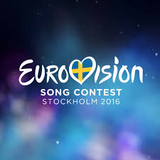 810 Radio Show Eurovision Special feat. Scott Young 08/05/2016