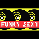 Little FunkySexySpanishHouse Mix Sep 2017