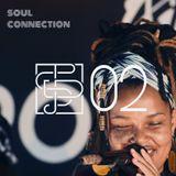 SOUL CONNECTION vol.2