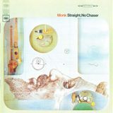 Thelonious Monk's - Straight No Chaser