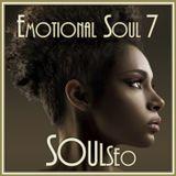 Emotional Soul 7
