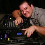 Funky Fresh Jan 2013 Mix by DJ Marcosa
