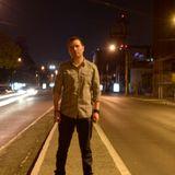 Alejandro Cesar MJB Guest Mix.
