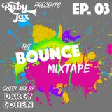 Ruby Jax and Darcy Cohen - TBM EP.03
