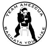 DJ Amezcua - Bachata You Like 8