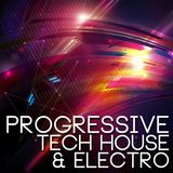 Tech & Progressive House Set
