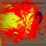 "gümixradio 426 ""<3Transmission Central"""