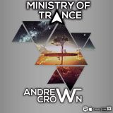 Ministry Of Trance Episode First Anniversary