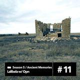 Lalibela 5.11 || 19.03.2017 || Ancient Memories