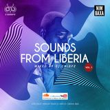 Sounds From Liberia 2019 VOL. 1