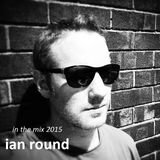 Ian Round in the Mix 2015