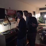 Lagué Moin Radio Show Nr. 07