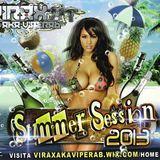 Summer Session 2013 by Virax Aka Viperab