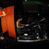 Ambit aka K-Ska Radio Na Life 2011
