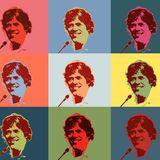 Extra Gold - Tipparade week33 1983 17-18 uur Bert van der Laan