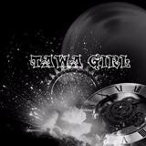 Podcast 14 - Dj mix Guest : Tawa Girl