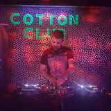 DJ Gabaï @ Rookie Sessions #5 (2017-06-29)