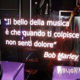 30° IL BELLO DELLA MUSICA III/S
