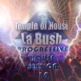 Progressive House Session 14