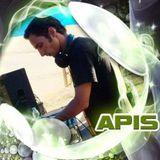 Another Galaxy DJ APIS 2015PT