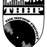 The Hip Hop Project (2.1.14) - St Millie x Sadat X x El Da Sensei x The Highest Low