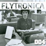 FLYTRONICA 004