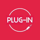Plug-In 23/11/15