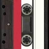 Mixtape x 1st one
