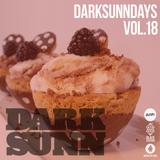 DarkSunnDays Vol. 18 - October 2014