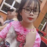 NEW (DEMO NST Từng Yêu) VNH Vũ Phúc Sơn