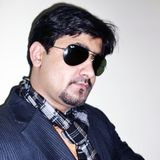 On Your Demand with DJ Tahir Ubaid Chaudhry on Sunrise FM 97 Islamabad 28-01-13