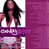 DJ G - Candy Shop Vol.1