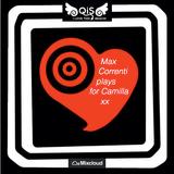 selezione house-soul reg. in giugno 2014 at Qis beachclub in belek turchia   max correnti dj