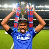 ChaiSuttaSkype - The Ballad of Loftus Cheek