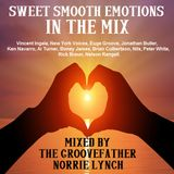 SWEET SMOOTH EMOTIONS 'IN THE MIX'