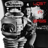 Lost In Bass hour two with Pious 5-15-12