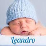 DJ Mix - für Leandro
