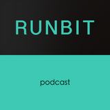 Podcast #39