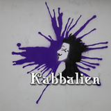 Kabbalien - The Ethnic Industrial fuse.