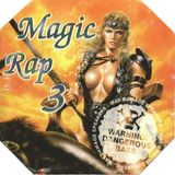Magic Rap III - Black Soul